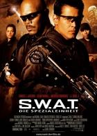S.W.A.T.. - Jednotka rychlého nasazení (S.W.A.T.)