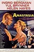 Anastázie (Anastasia)