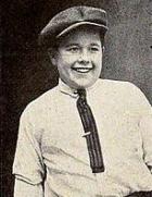 Buddy Messinger