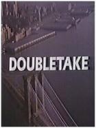 Detektiv Janek: Dvojí odhalení (Doubletake)