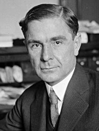 William H. Pine