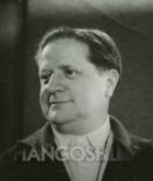Károly Vass