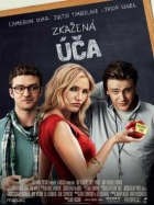 Zkažená úča (Bad Teacher)
