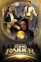 Lara Croft Tomb Raider: Kolébka života (Lara Croft Tomb Raider: The Cradle of Life)