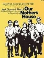 Dům naší matky (Our Mother's House)