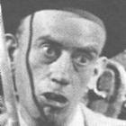 Jean Dunot