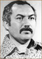 Damir Salimov