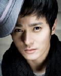 Seo-bin Lee