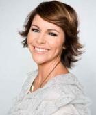 Kate Rodger