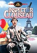 Inspektor Clouseau (Inspector Clouseau)