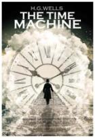 Stroj času (The Time Machine)
