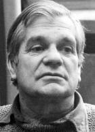 Konstantin Kocev