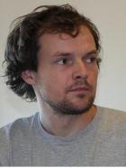 Viktor Ekrt