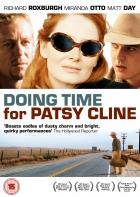 Sedět ve vězení kvůli Patsy Clineové (Doing Time for Patsy Cline)