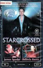 Pronásledován osudem (Starcrossed)