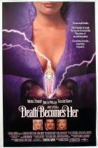 Smrt jí sluší (Death Becomes Her)