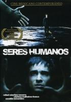 Lidské bytosti (Seres humanos)
