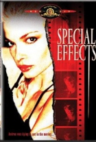 Speciální efekty (Special Effects)