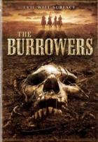 Stopy zmizelých (The Burrowers)