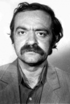 Vagif Mamedov
