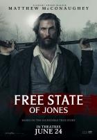 Boj za svobodu (The Free State of Jones)