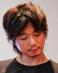 Lee Dong-joon