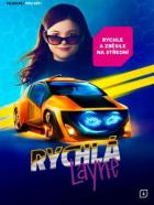 Rychlá Layne