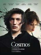 Kosmos (Cosmos)