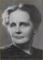 Nonna Leščinskaja
