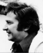 Bruno Šefranka