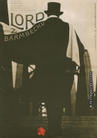 Lord z Barmbecku (Der Lord von Barmbeck)