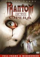 Fantom opery (Il Fantasma dell'opera)