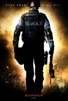 S.W.A.T. – Jednotka rychlého nasazení (S.W.A.T.)