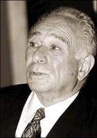 Georgij Natanson