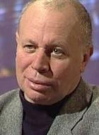 Jaromír Klempíř