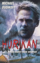 Hurikán (Gale Force)