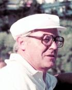 Radúz Chmelík