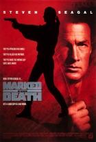 Muž s cejchem smrti (Marked For Death)