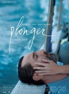 Potápění (Plonger)