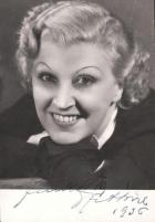Giuditta Rissone