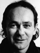Philip Øgaard