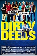 Divoká noc (Dirty Deeds)