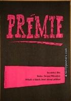 Prémie (Premija)