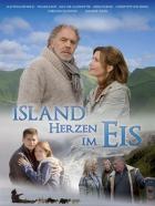 Léto na Islandu: Osudové shledání (Island - Herzen im Eis)