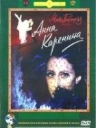 Anna Kareninová (Anna Karenina)