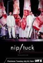 Plastická chirurgie s. r. o. (Nip/Tuck)