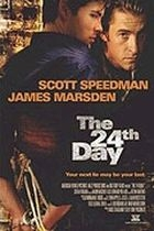 24. den (The 24th Day)