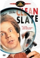 Totální okno (Clean Slate)