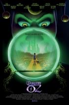 Legenda Země Oz: Dorotka se vrací (Legends of Oz: Dorothy's Return)