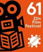 61. Zlín Film Festival